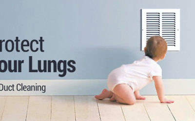 Indoor Air Quality and Health Effects