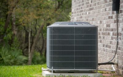 The Relationship Between Your HVAC and Air Quality