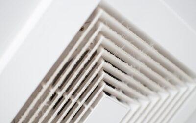How Often Should I Have My Ducts Cleaned?